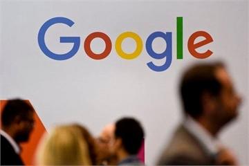 EU phạt Google 1,7 tỷ USD vì cản trở cạnh tranh
