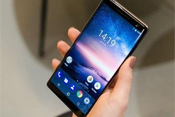 HMD Global bác thông tin nhiều mẫu smartphone Nokia gửi dữ liệu về Trung Quốc