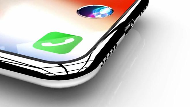 Ban dung iPhone X 2020 - van tay duoi man hinh, sac nguoc cho AirPods hinh anh 4
