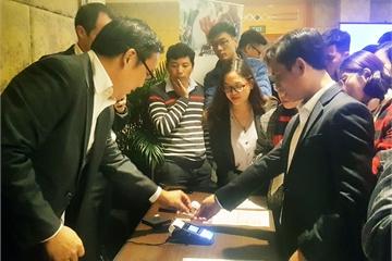 70 triệu thẻ nội địa tại Việt Nam có nguy cơ lọt vào tầm ngắm của hacker