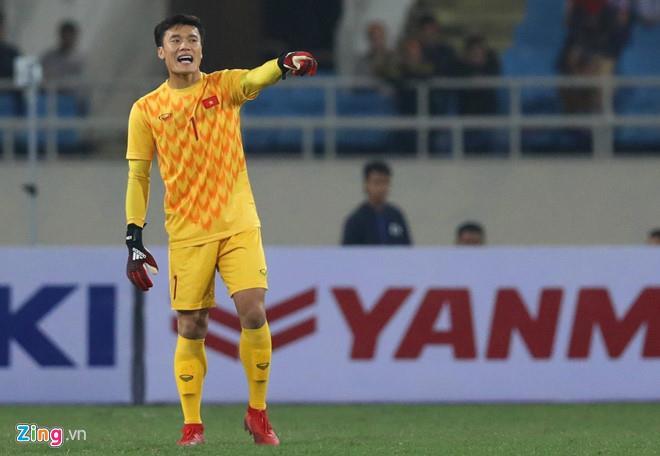 De bep Thai Lan 4-0, Viet Nam gianh ve du giai U23 chau A 2020 hinh anh 34