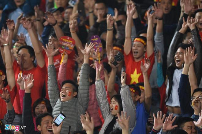 De bep Thai Lan 4-0, Viet Nam gianh ve du giai U23 chau A 2020 hinh anh 18