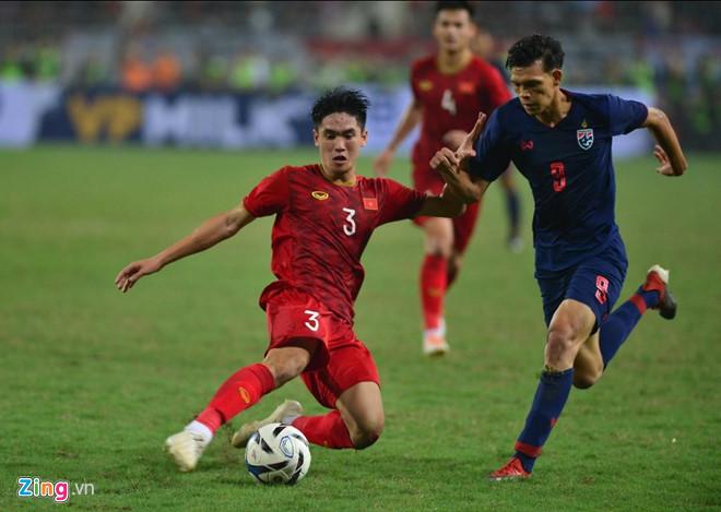 De bep Thai Lan 4-0, Viet Nam gianh ve du giai U23 chau A 2020 hinh anh 13
