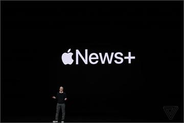 Ai sẽ đến 'tạp hóa' Apple với những món hàng dang dở kia?
