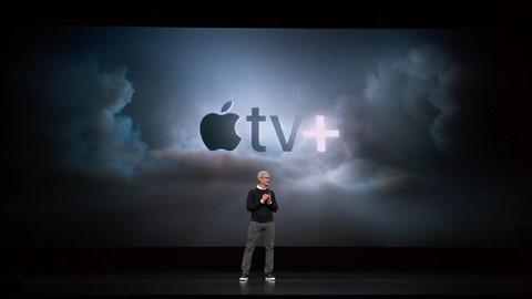Mot Apple 'tap hoa' vua ra doi hinh anh 4