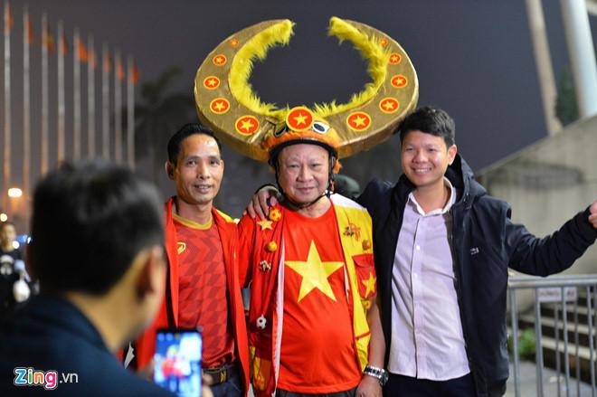 De bep Thai Lan 4-0, Viet Nam gianh ve du giai U23 chau A 2020 hinh anh 26