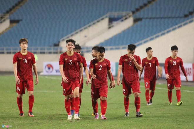 De bep Thai Lan 4-0, Viet Nam gianh ve du giai U23 chau A 2020 hinh anh 40