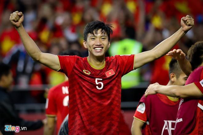 De bep Thai Lan 4-0, Viet Nam gianh ve du giai U23 chau A 2020 hinh anh 39