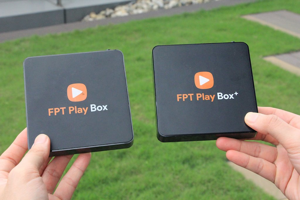 b1-fpt-play-box-img_5745.jpg