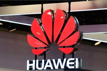 Huawei bất ngờ đăng lời cảm ơn CEO Apple trên Twitter