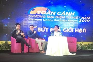 CEO Base.vn: Startup phải tăng trưởng kể cả khi không có tiền đầu tư