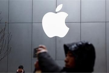 """Người Trung Quốc thờ ơ với sự kiện của Apple: """"Mấy thứ đấy chúng tôi có hết rồi!"""""""
