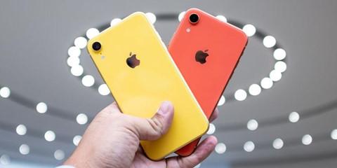 iPhone lien tuc giam gia tai Viet Nam, chuyen gi dang xay ra? hinh anh 2