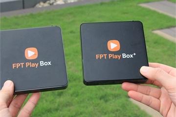 Trải nghiệm FPT Play Box+: Điểm nhấn cho kho phim và hỗ trợ kết nối thiết bị trợ lý ảo