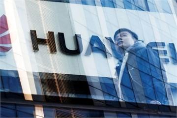 """Thiết bị Huawei tiềm ẩn nguy cơ an ninh """"nghiêm trọng"""""""