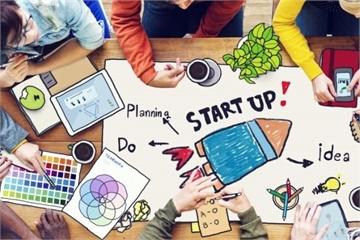 Startup Trung Quốc vẫn đi sau Mỹ về công nghệ tương lai