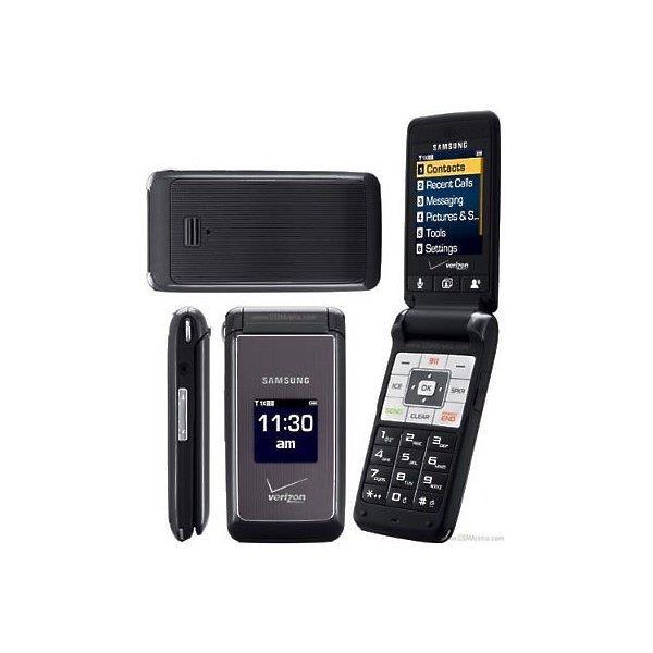 'Che' iPhone X, ty phu Buffett xai dien thoai Samsung gia 20 USD hinh anh 2