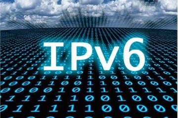 Mở rộng triển khai IPv6 trên mạng dịch vụ di động 4G LTE, 5G trong năm nay