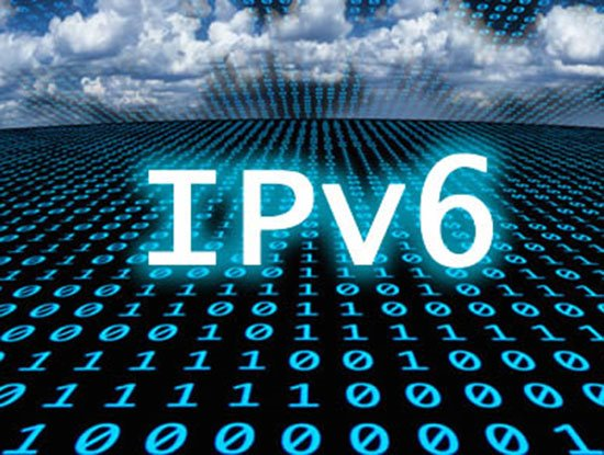 Việt Nam đã có 8,5 triệu thuê bao di động sử dụng IPv6 | Mở rộng triển khai IPv6 trên mạng dịch vụ di động 4G LTE, 5G trong năm nay | Tăng cường ứng dụng IPv6 trên