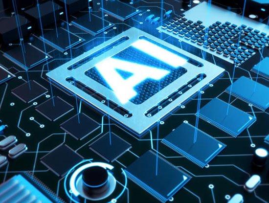 7 sản phẩm AI nổi bật của doanh nghiệp Việt được trình diễn tại Tuần lễ AI Hà Nội