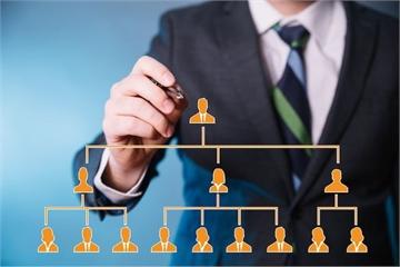 Phạt nặng doanh nghiệp đa cấp không có website, hệ thống liên lạc để khiếu nại