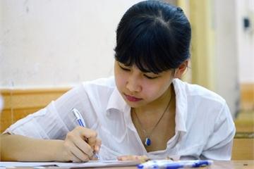 Hướng dẫn tra mã trường, mã ngành Đại học 2019 khi đăng ký xét tuyển