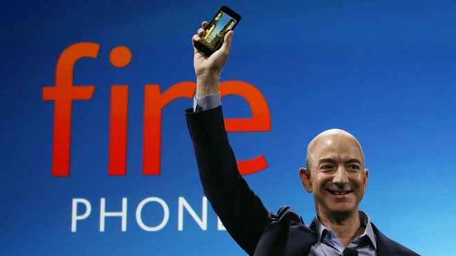 Warren Buffett che iPhone X, ty phu khac dung dien thoai gi? hinh anh 6