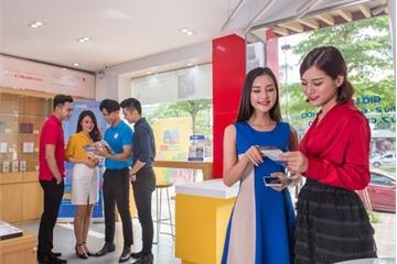MobiFone đứng thứ 15 trong Top 100 nơi làm việc tốt nhất Việt Nam