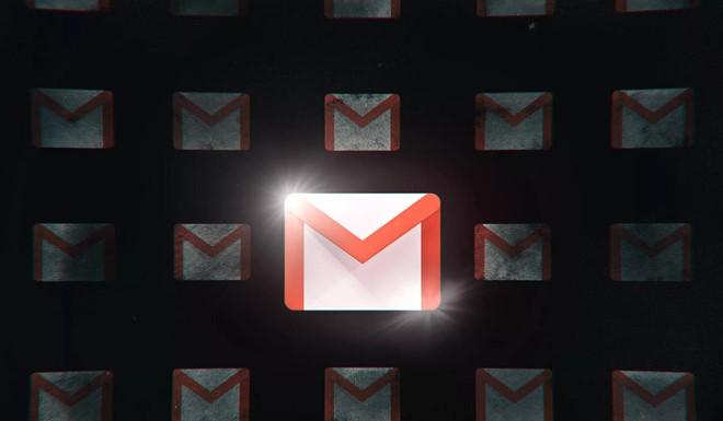 Sau nhieu nam, Gmail nay da co the hen gio gui hinh anh 1