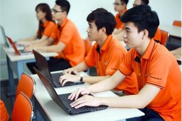 Tuyển sinh 2019: Đại học FPT mở 3 chuyên ngành mới đáp ứng nhu cầu cách mạng 4.0