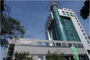 Hà Nội và TP.HCM: Mỗi đài có tối đa 2 kênh phát thanh, 2 kênh truyền hình