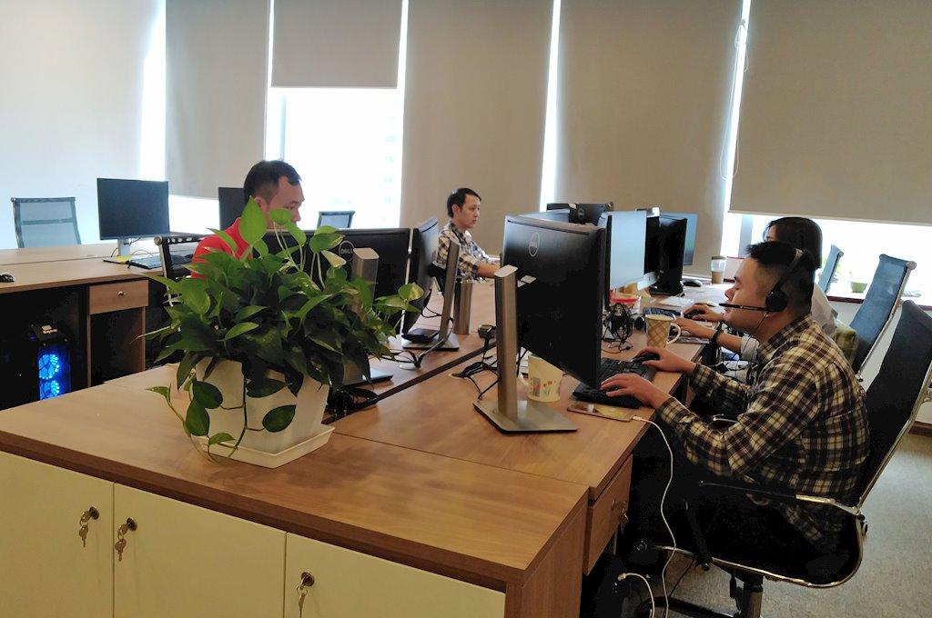 5 đề xuất từ FPT trong phát triển nguồn nhân lực ICT trình độ cao | Kỹ sư CNTT Việt Nam được đánh giá cao về kỹ năng chuyên môn nhưng ngoại ngữ yếu | FPT: Giám đốc khối Phát triển toàn cầu của IBM chê khả năng sử dụng tiếng Anh của kỹ sư Việt Nam