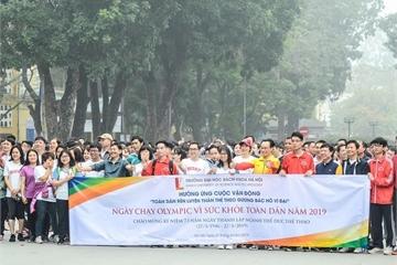 Mã trường, mã ngành Đại học Bách khoa Hà Nội 2019 dành cho thí sinh 2001