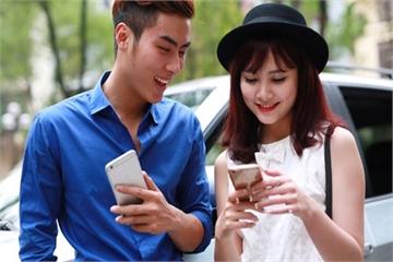 Ngân hàng Nhà nước chưa bàn chuyện cho phép dùng thẻ cào viễn thông nạp tiền vào ví Mobile Money hay không?