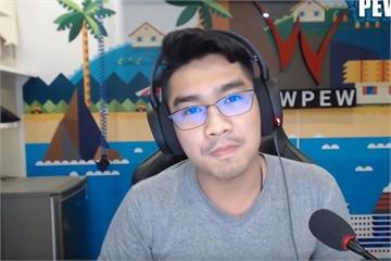 PewPew xác nhận bỏ 'nghề' streamer