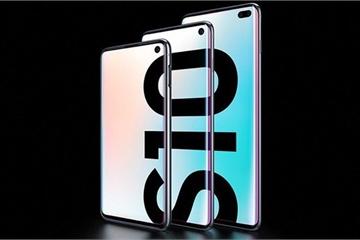'Ông đồng Apple' dự đoán Galaxy S10 sẽ đạt doanh số kỷ lục trong năm 2019