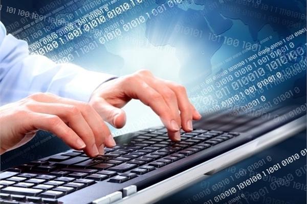 """Microchip ra phần mềm giúp các nhà lập trình """"tăng tốc"""" thiết kế"""