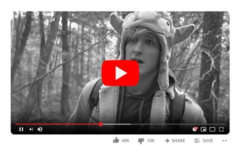 Thoi vang son cua YouTube da ket thuc hinh anh 13