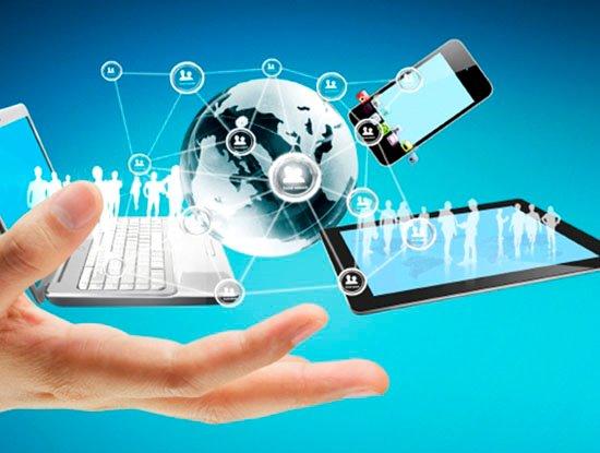 Muốn chuyển đổi số thành công phải dựa vào các doanh nghiệp công nghệ