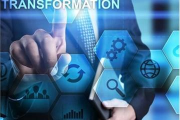 Doanh nghiệp Việt bàn thảo kế hoạch chuyển đổi số, cá nhân hóa trải nghiệm khách hàng