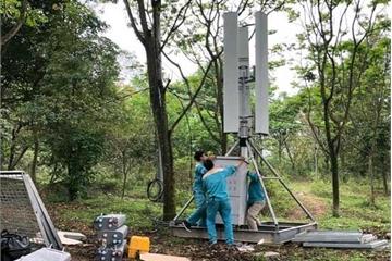 Viettel đã sẵn sàng phục vụ nhu cầu 4G tăng 3.5 lần trong dịp Giỗ Tổ Hùng Vương
