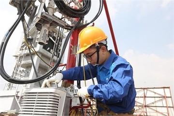 VNPT hứa đảm bảo an toàn hạ tầng mạng lưới dịp giỗ Tổ và nghỉ lễ 30/4 – 01/5