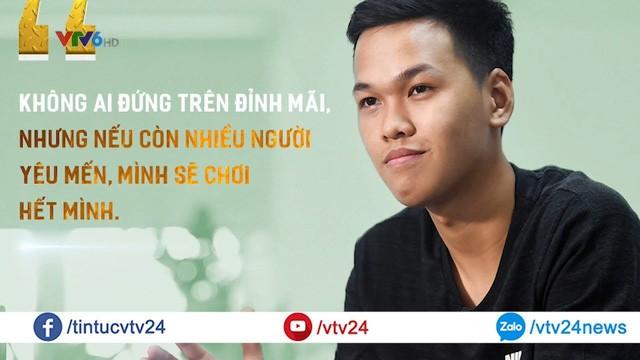 Tài năng của Chim Sẻ Đi Nắng đã hồi sinh cộng đồng Đế chế Việt Nam như thế nào? - Ảnh 6.