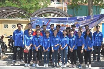 Lịch thi vào lớp 10 năm 2019 Nam Định