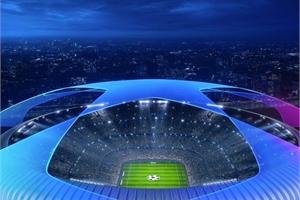 Lịch trực tiếp tứ kết lượt về Champions League 2019 tuần này