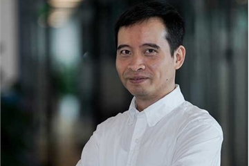 Chiêu mộ người Việt ở Google, Vingroup thành lập Viện Nghiên cứu Trí Tuệ nhân tạo