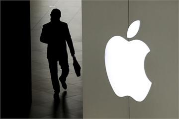 Từ nhỏ đến lớn không dùng smartphone vẫn xử kiện vụ Apple - Qualcomm