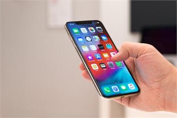 Để iPhone không thua Samsung, Apple sẵn sàng làm hòa với Qualcomm