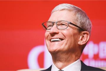 Ý nghĩa thực sự của thỏa thuận hòa bình Apple - Qualcomm: Giết chết các đối thủ khác