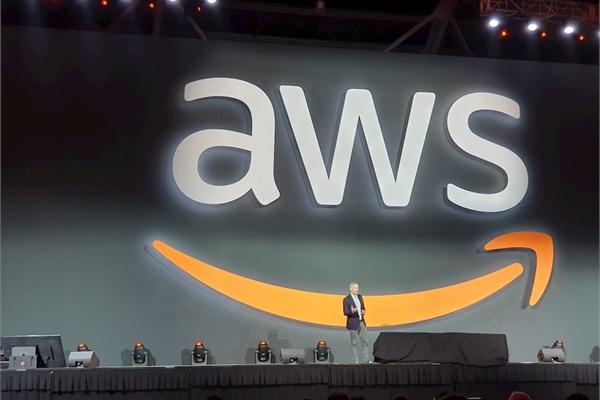 Amazon Web Services giới thiệu những xu hướng đám mây mới nhất năm 2019